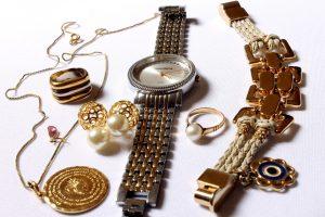 jewelry-618429_960_720